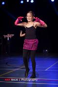 Han Balk Agios Dance In 2013-20131109-136.jpg
