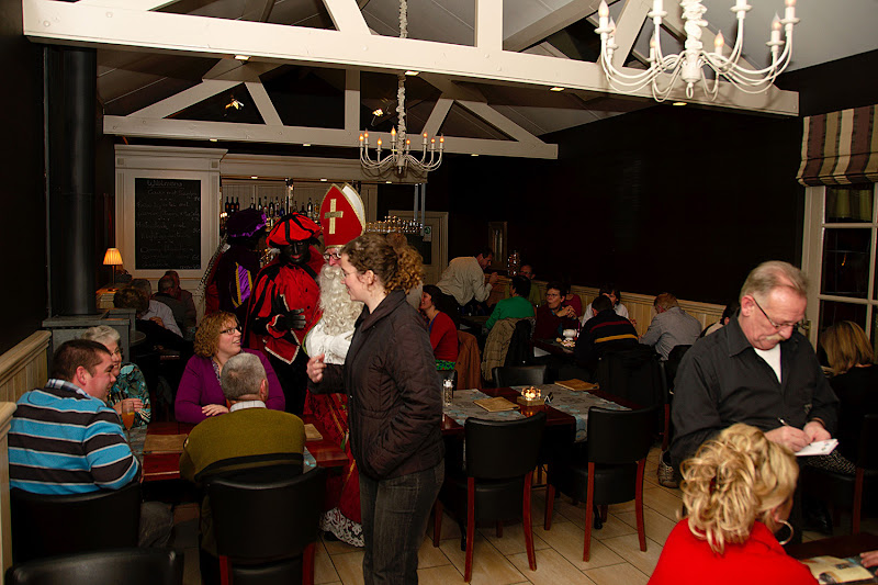 Sint in Daknam 2011 DSC_6729.jpg