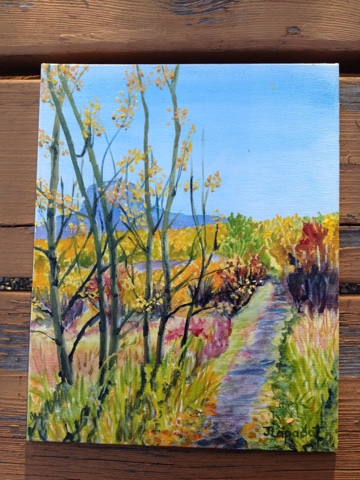 Sandhill Crane Paint Color Do It Best