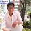 Jhonny Fernandez's profile photo