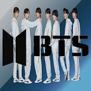 BTS Song's With lyrics