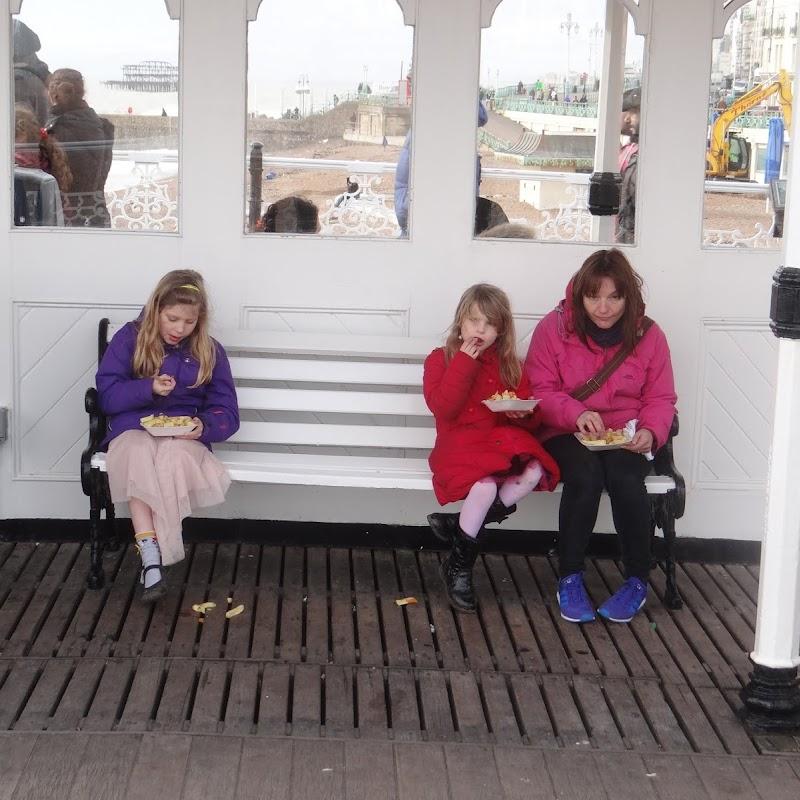 Brighton_138.JPG