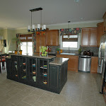PARADE OF HOMES 201.jpg