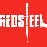 red-steel