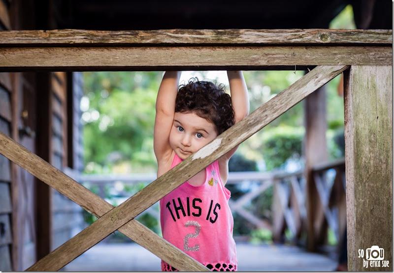 family lifestyle photography davie-7470