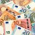 مساعدة مالية بقيمة 1800 يورو على مدى ثلاث شهور لهذه الفئة بالذات في النمسا