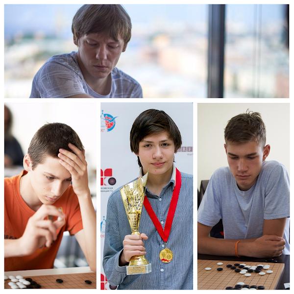 Антон, Слава, Ким  и Илья Шикшин.png