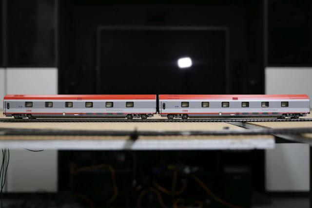 160821A_0014.jpg