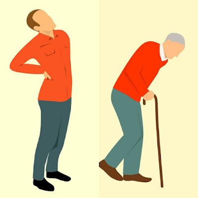 Osteoporoz  için ne yapılmalı
