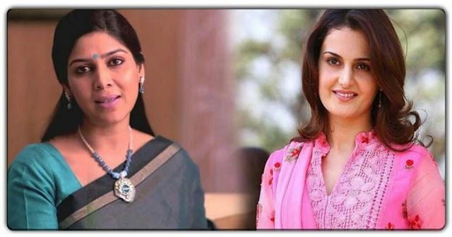 बॉलीवुड में, Dabangg खान सहित ये Bollywood actress वर्तमान में कुंवारी हैं, नंबर 3 47 साल की है