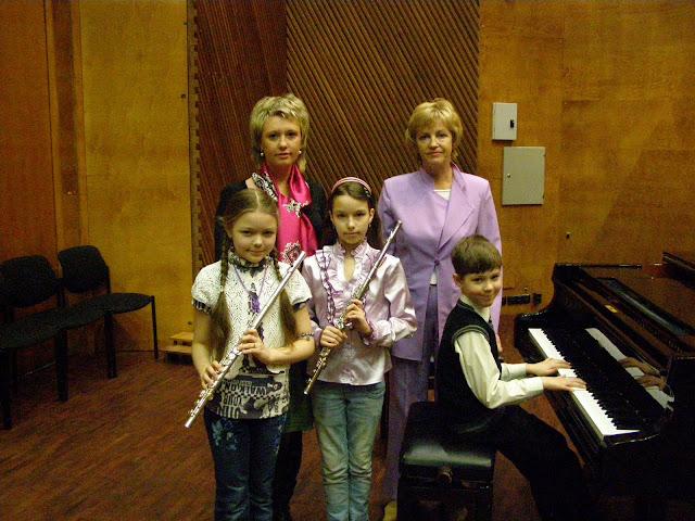 Mudilaste muusikapäev Jõhvi Muusikakoolis.(06.04.2011) - 2.JPG