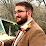 Joe Whitcomb's profile photo