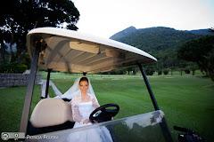 Foto 0348. Marcadores: 17/12/2010, Casamento Christiane e Omar, Rio de Janeiro