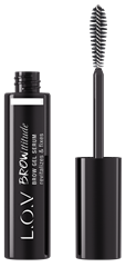 LOV-browtitude-brow-gel-serum-100-p2-os-300dpi_1467294772