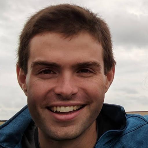 Daniel Mcgee