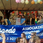 Roma-Gay-Pride-2010-foto-dgp-09.jpg