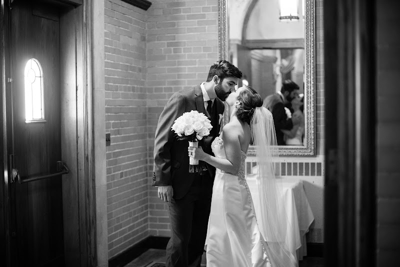 Sarah and Evan - Blueflash Photography 275.jpg