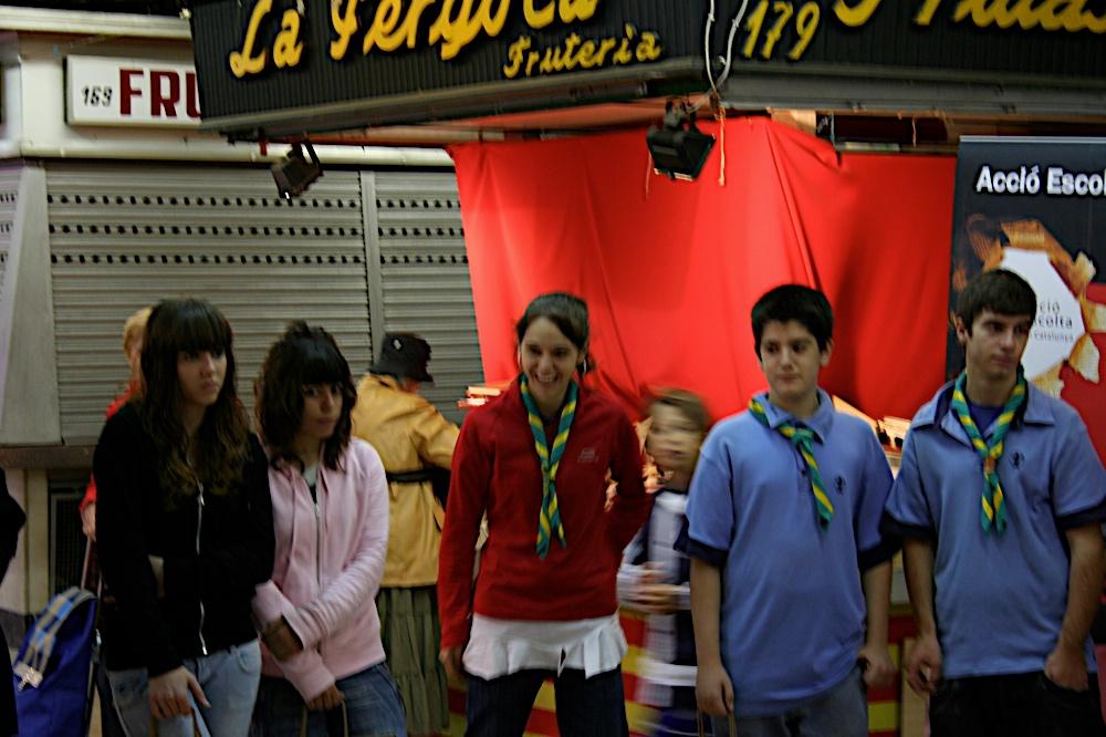 Bossa Solidària 2008 - IMG_0303.JPG
