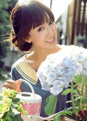Loura Lou Yixiao China Actor