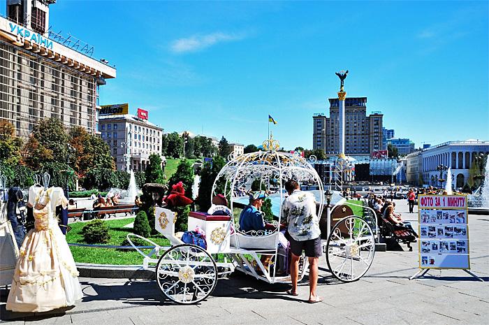 Kiev16.JPG