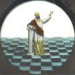 Slide Of King Solomon