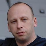 Darius Čiužauskas