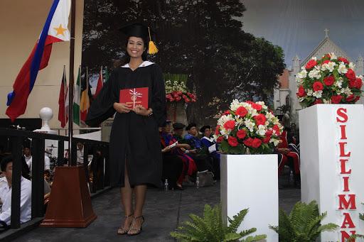 103rd University Commencement Exercises_Business  (106).JPG