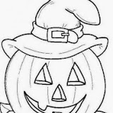 halloween-printable-coloring-pages-3-356x468.jpg