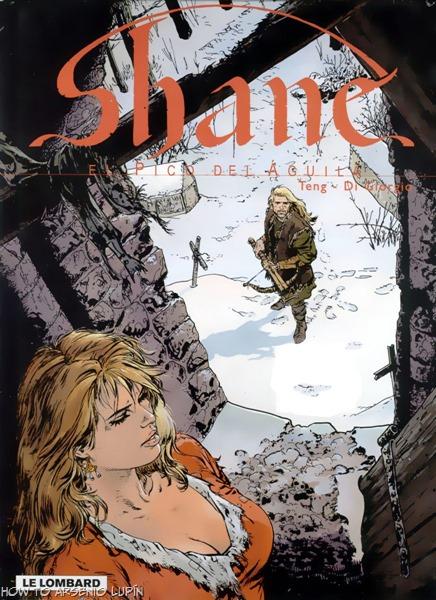 [Shane+N02+-+El+pico+del+aguila-00%5B2%5D]