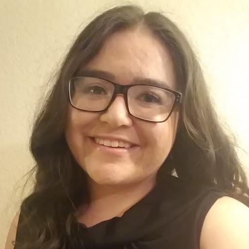 user Dalia soltero apkdeer profile image