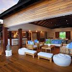 Desroches Island Resort - piclarge286beach%2Bresidence%2Blooking%2Bin%2B%2528MLP%2529.jpg
