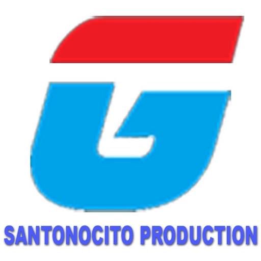 Giuseppe Santonocito Photo 3
