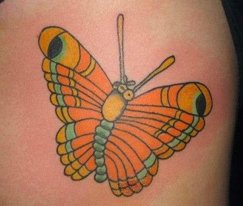 tatuagens_de_borboleta_23