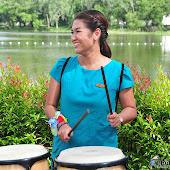 event phuket canal village summer fair laguna shopping at laguna phuket001.jpg