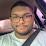 Jedielson Almeida's profile photo