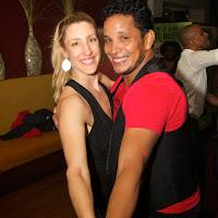 2015.03.07 Clahvay party