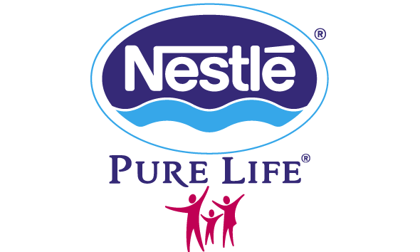 nestle company Find delicious recipes unless noted to the contrary, all trademarks and other intellectual property on this site are owned by société des produits nestlé sa, vevey, switzerland or used with permission.