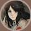 sulara louzada's profile photo