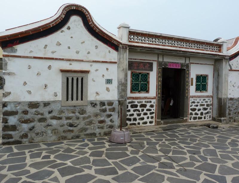 TAIWAN Archipel de Peng Hu - P1120811.JPG