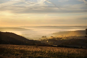 Peak District  (21).JPG