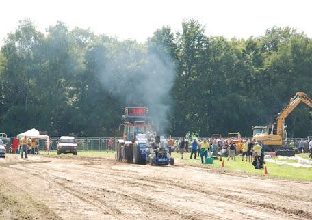 Zondag 22--07-2012 (Tractorpulling) (162).JPG