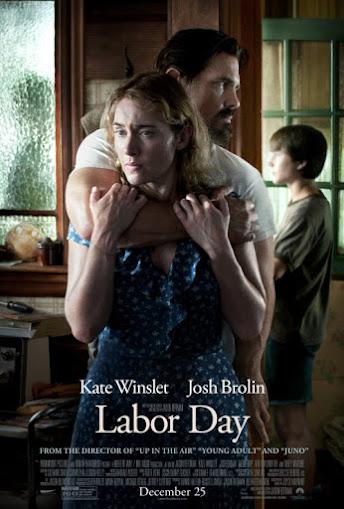 Labor Day เส้นทางรักบรรจบ HD [พากย์ไทย]