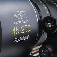 Arri-Fujinon 45-250 Alura.jpg