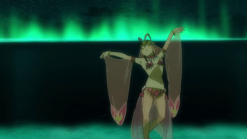 Gargantia on the Verdurous Planet - 06 - gargantia06_088.jpg