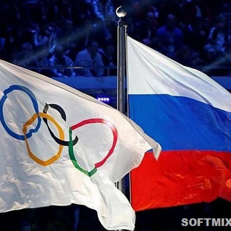 История олимпийских кризисов: от войны до бойкота
