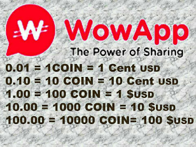 WowApp Best Bloggef Netwofk