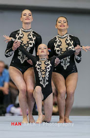 Han Balk Fantastic Gymnastics 2015-1961.jpg