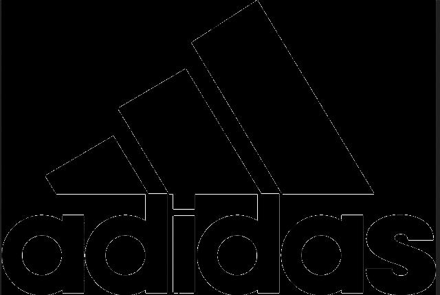 Logo Adidas PNG