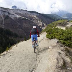 Freeridetour Dolomiten Bozen 22.09.16-6184.jpg