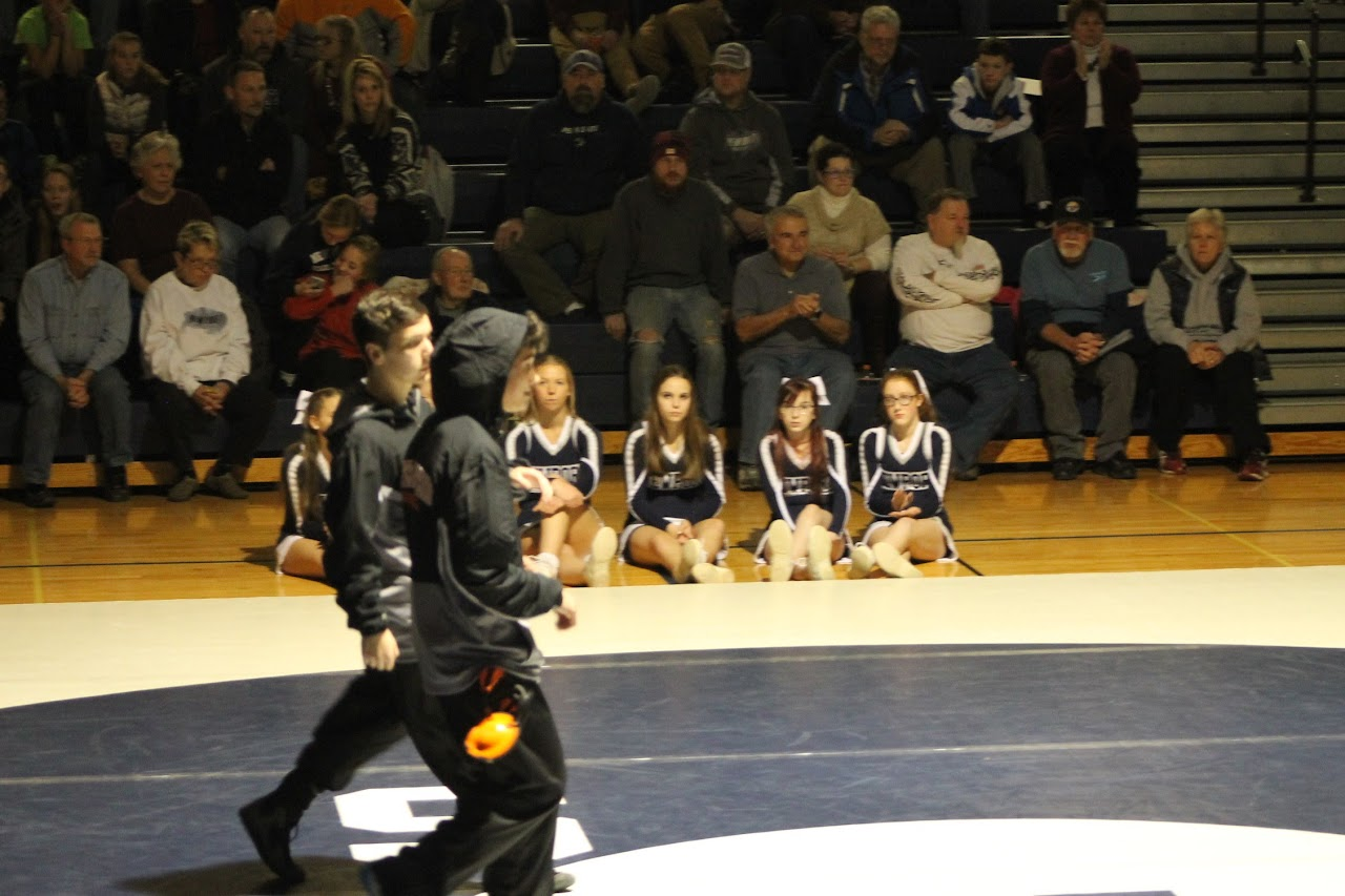 Wrestling - UDA at Newport - IMG_4668.JPG